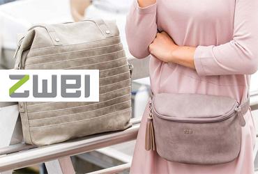 Taschen Online Shop Tasche Gunstig Kaufen Gratis Versand